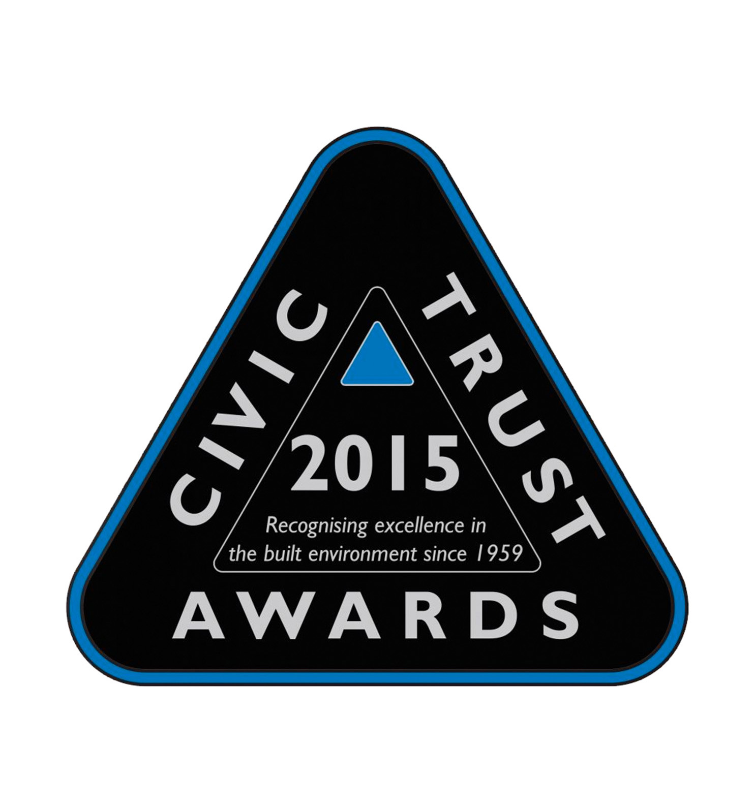 Attenborough Centre Shortlisted by Civic Trust Awards