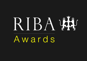 RIBA South East Awards