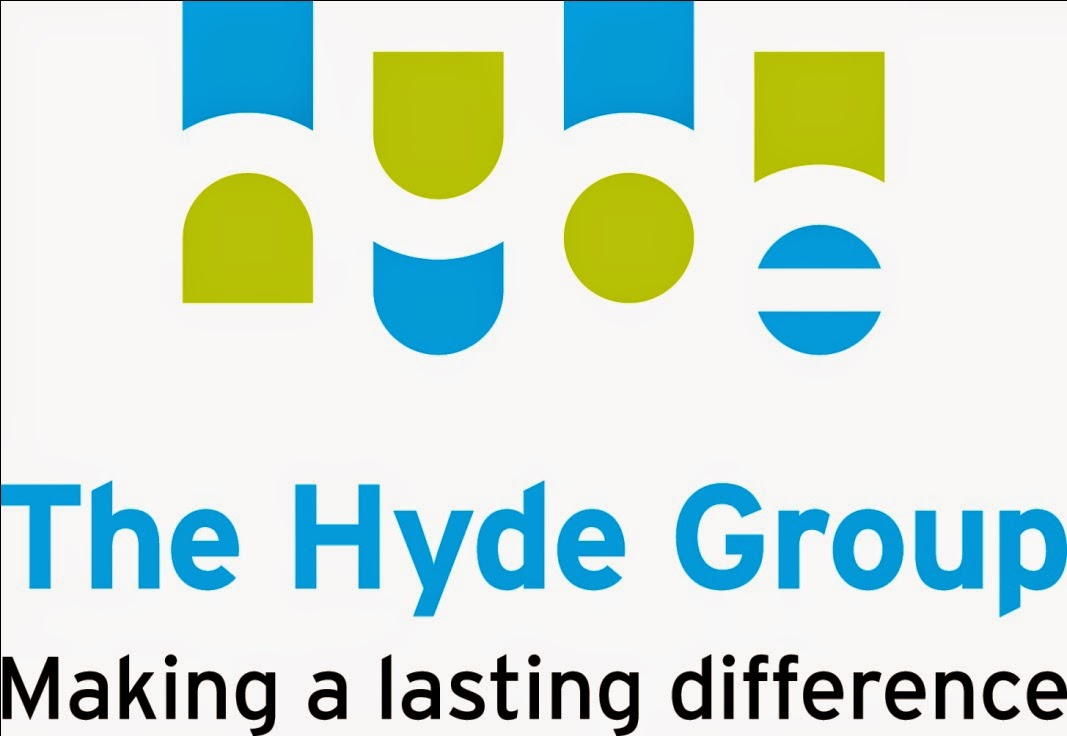 rhp awarded place on The Hyde Group's Architectural Services Framework