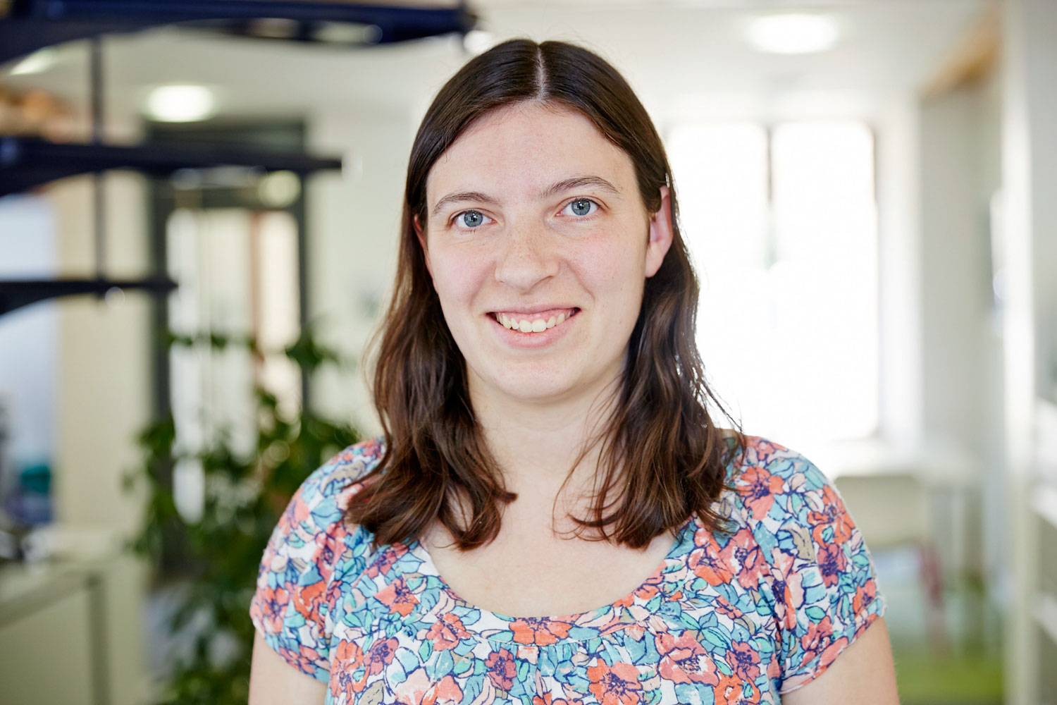 Kat achieves her RIBA Conservation Architect accreditation