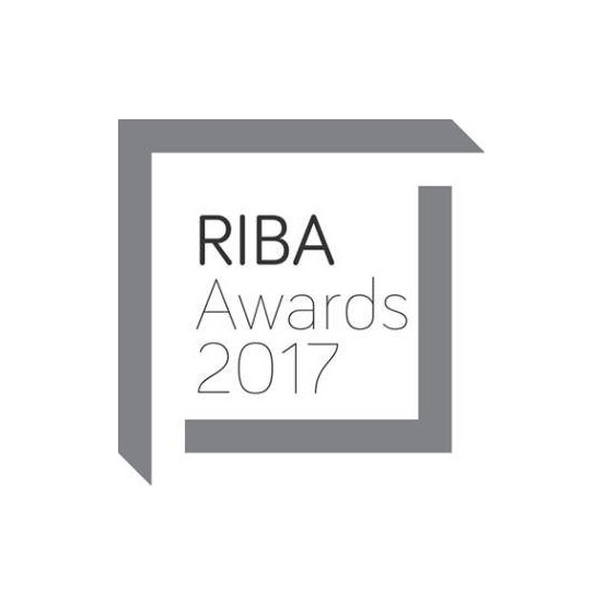 RIBA East Awards 2017
