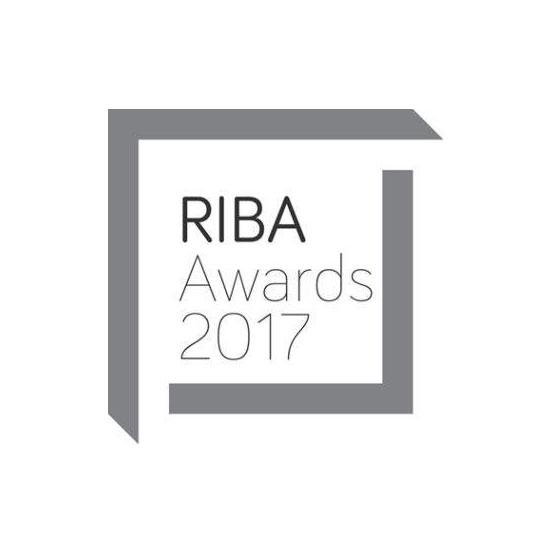 RIBA East Awards 2017