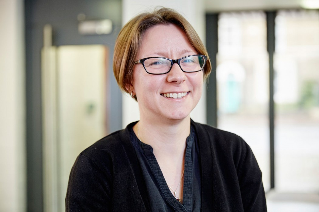 Toni-Page_RHP_Cambridge_Architects_009.jpg