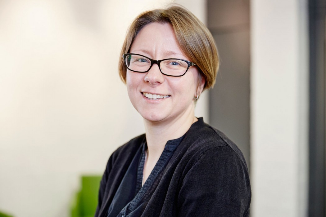 Toni-Page_RHP_Cambridge_Architects_013.jpg