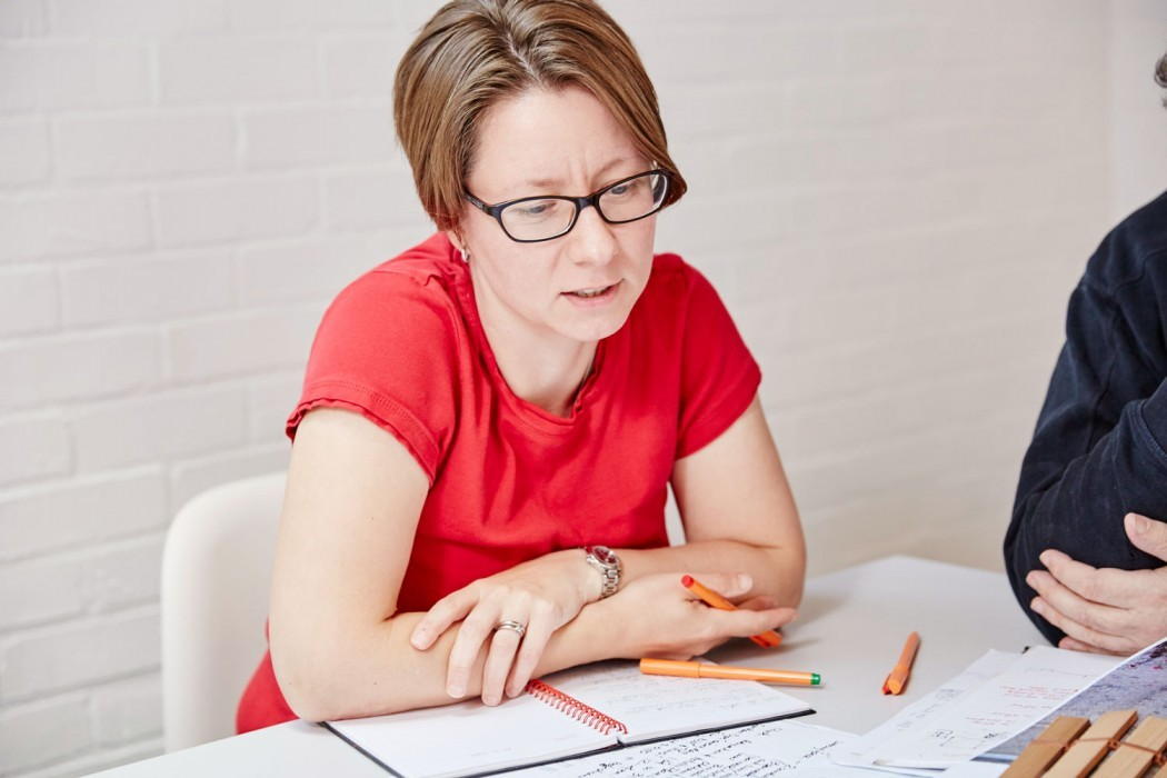 Toni-Page_RHP_Cambridge_Architects_GP_119.jpg