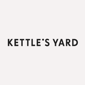 Friends of Kettles Yard Tour of St Catharine's College