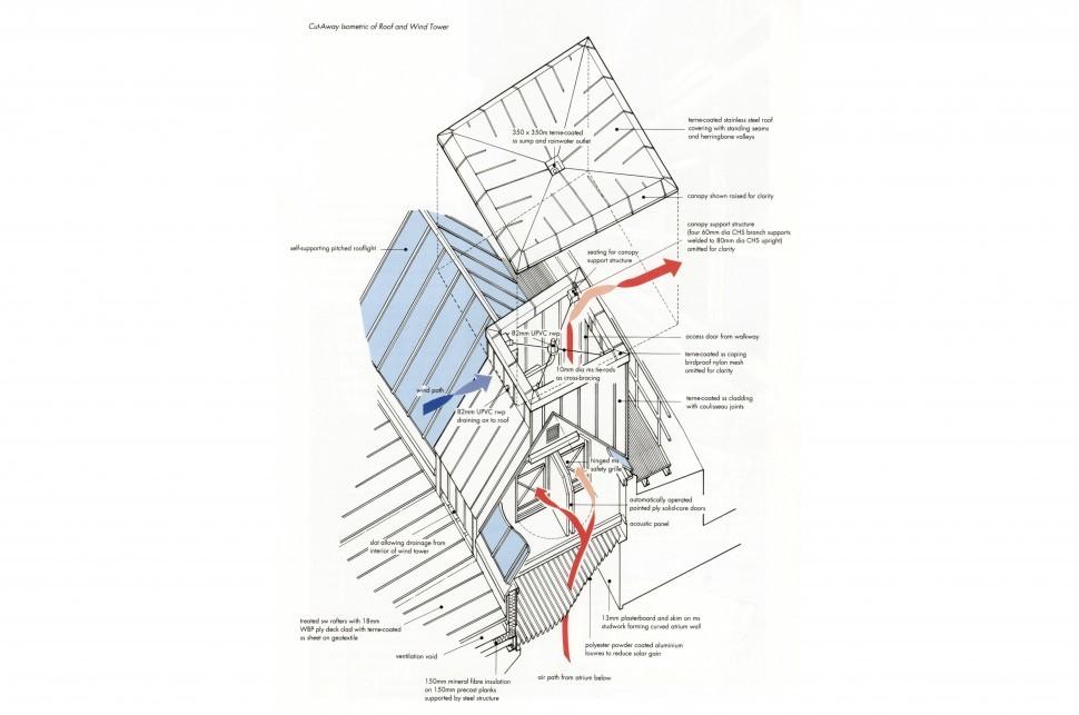 environmental health dade moeller pdf